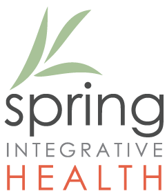 Spring Integrative Health