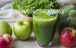 Antioxidant Smoothie Healthy Foods Diet and Nutrition